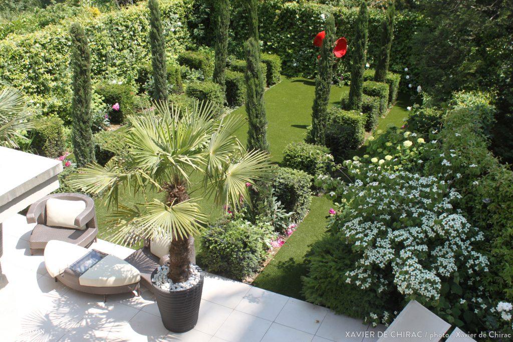 Entreprise jardinage à Marrakech    Gardening company in Marrakech
