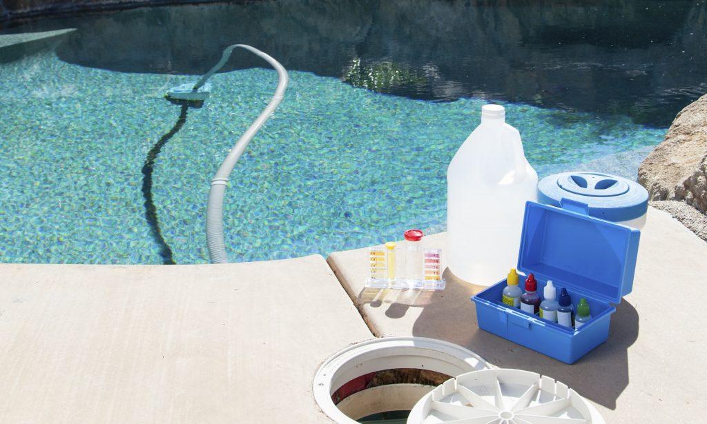 Entretien-piscine-Marrakech