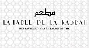 client_innovation_verte_marrakech