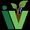 Innovation verte Logo