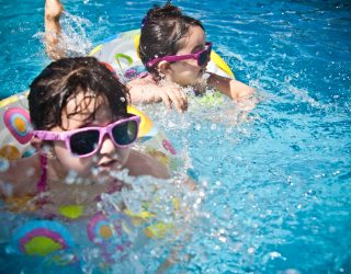 Produits de piscines à Marrakech || Swimming Pool maintenance in Marrakech